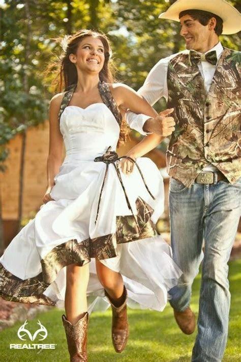 Camo Wedding Rings   Wedding Plan Ideas