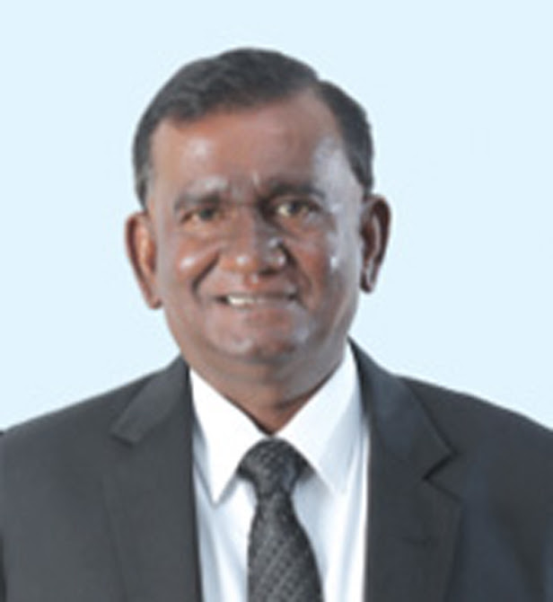 Meethotumulla tragedy: Colombo Municipal Commissioner removed