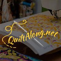 Quilt Along.net