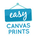 Check out these awesome canvas pictures!