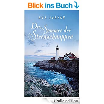 http://www.amazon.de/Sommer-Sternschnuppen-New-Harbor-ebook/dp/B013BDB05G/ref=sr_1_1?s=digital-text&ie=UTF8&qid=1443020609&sr=1-1&keywords=der+sommer+der+sternschnuppen