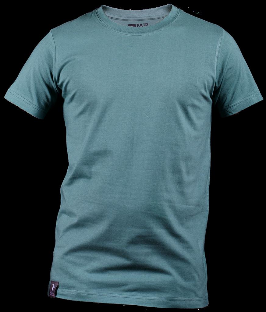 Download Download Desain Baju Jersey Esport   Desaprojek