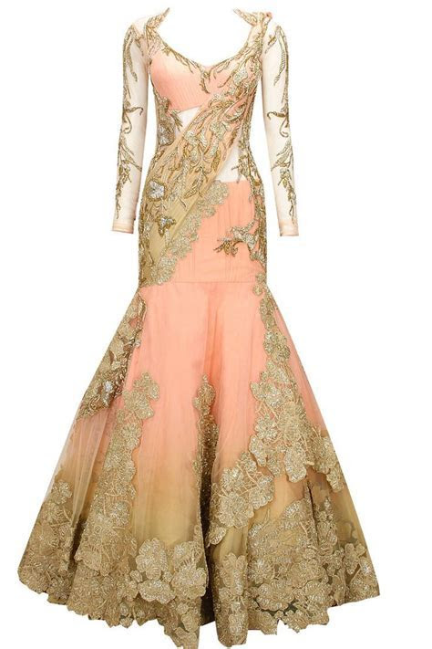 Latest Lehenga Choli Designs Collection 2016 2017   Indian