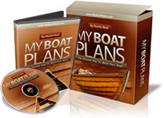 myboatplans small boat plans