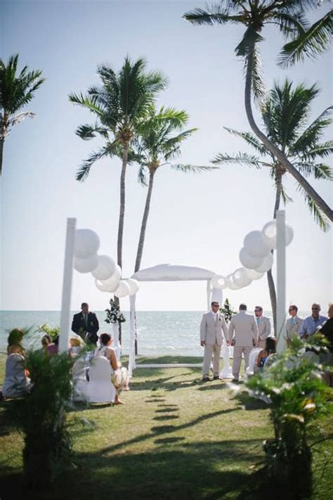 1000  images about Fiji Beach Resort Weddings on Pinterest
