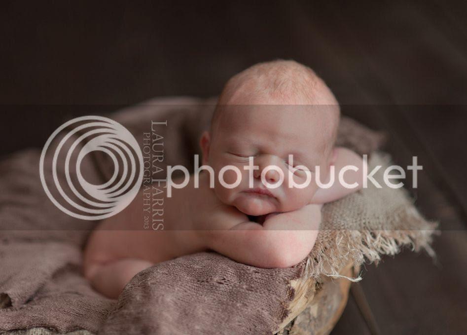 photo nampa-newborn-baby-photography_zpsbe6bcd12.jpg