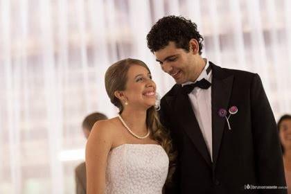 casamento-economico-sem-grana-buque-botoes-colorido (18)