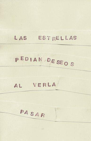 Frases Amor Romantico Chicas Espanol Besos Libro Tierno Frases En