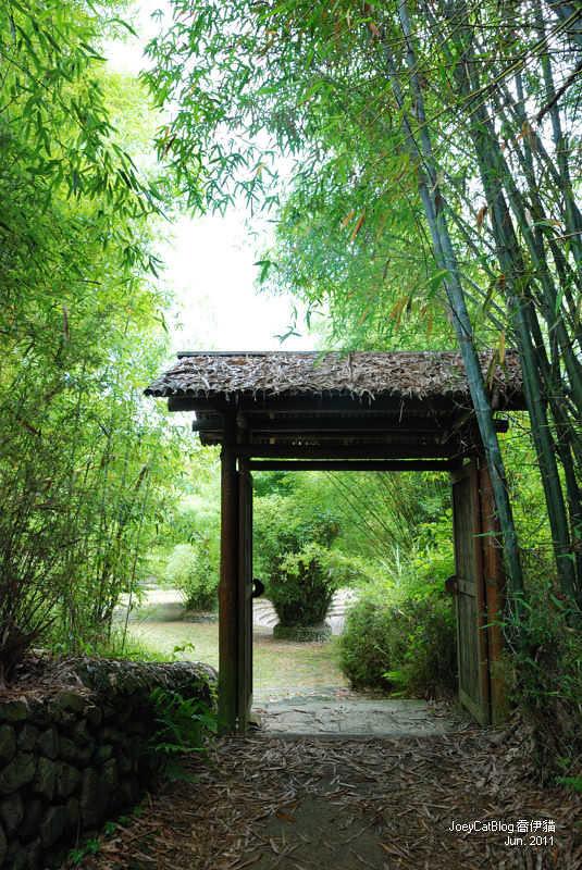 2011_0612【南投】日月潭竹石園DSC_1672