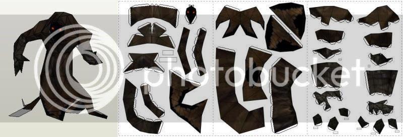 photo Vampire wraith papercraft via papermau 001_zpsgmct8mzt.jpg