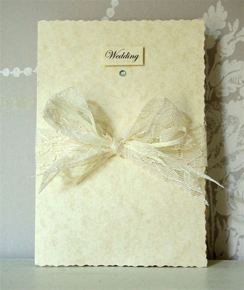 21 best Wedding Invitations images on Pinterest