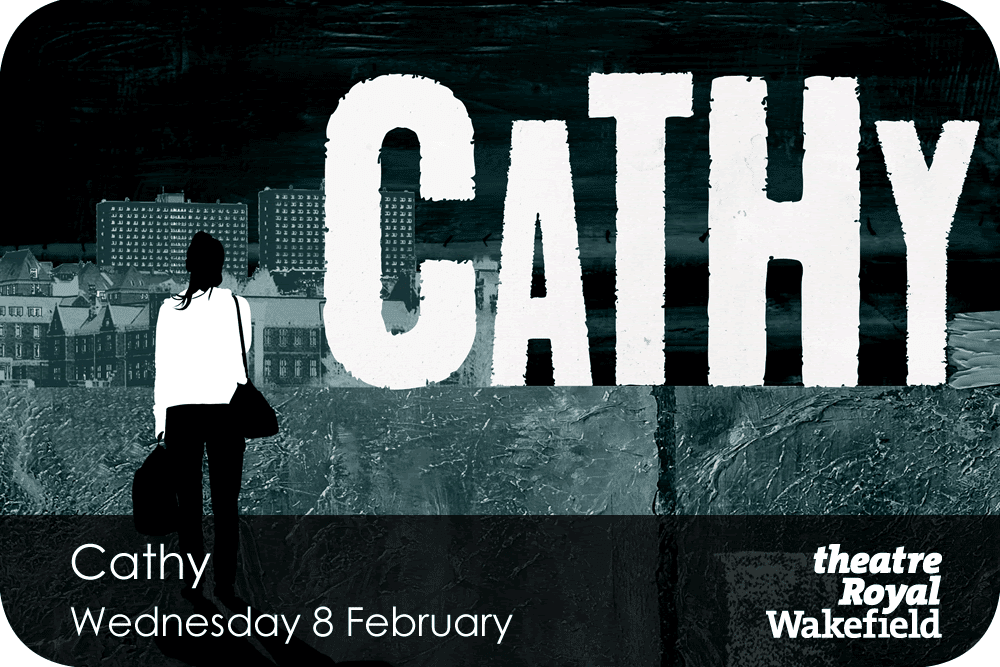Cathy Wednesday 8 February