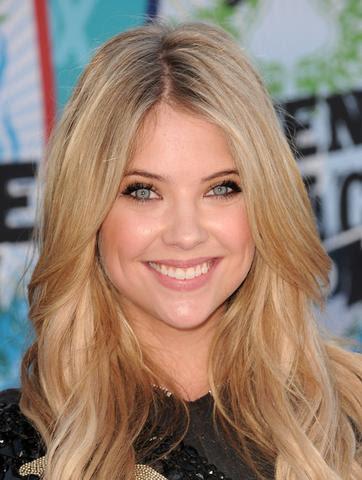 Haare färben blondtöne