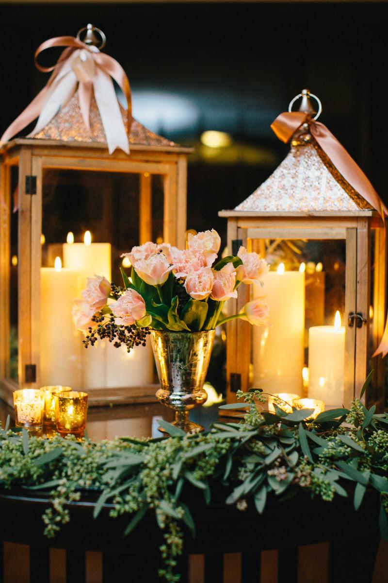 Cheap garden supplies: Lantern table decorations weddings