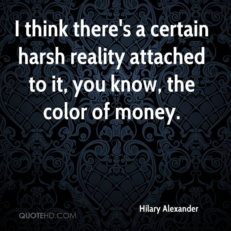 Hilary Alexander Quotes Quotehd