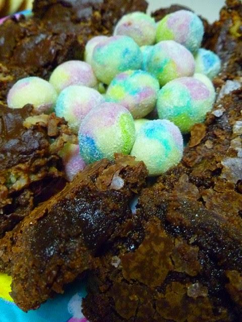 04 April 27 - 01 Easter & Birthday Treats (5)
