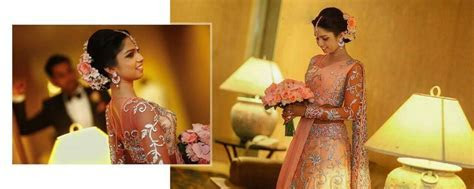 Sri Lanka Inspired Wedding Cake   CakeCentral.com
