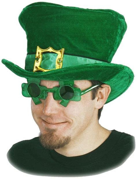 1000  images about 'Ol St. Paddy's Day on Pinterest