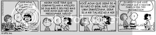 peanuts153.jpg (600×137)