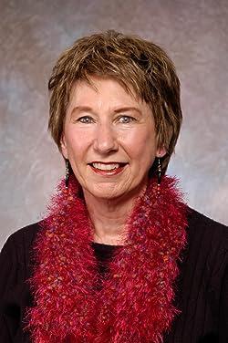 Maggie Sefton