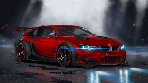 Bmw Modified Cars Wallpapers M4 Highly Wallpaper Hd Audi   illinois liver