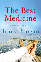 TheBestMedicine
