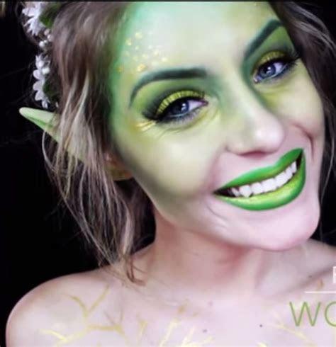Best 25  Woodland fairy ideas on Pinterest   Woodland