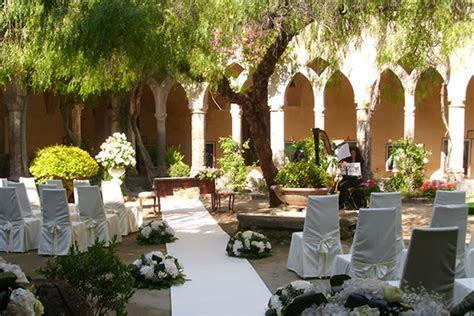 SORRENTO CLOISTER ? Your Wedding Planner & Coordinator