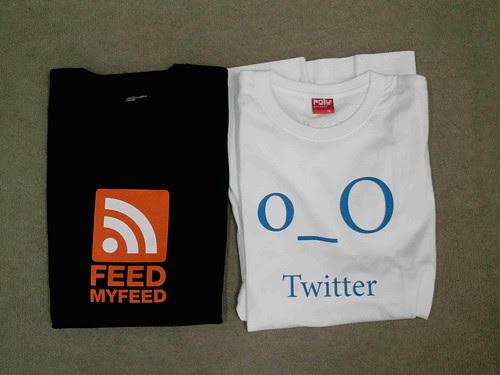 Lola camisetas 2