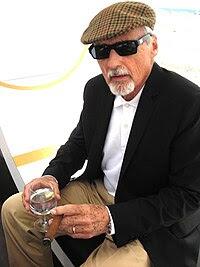 Dennis Hopper hat.jpg