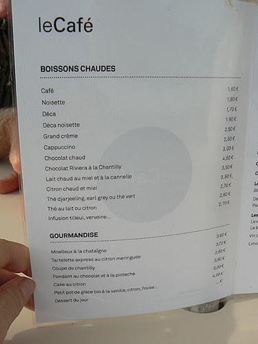 menu café cocteau.jpg