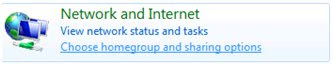 Network_and_Internet_homegroup