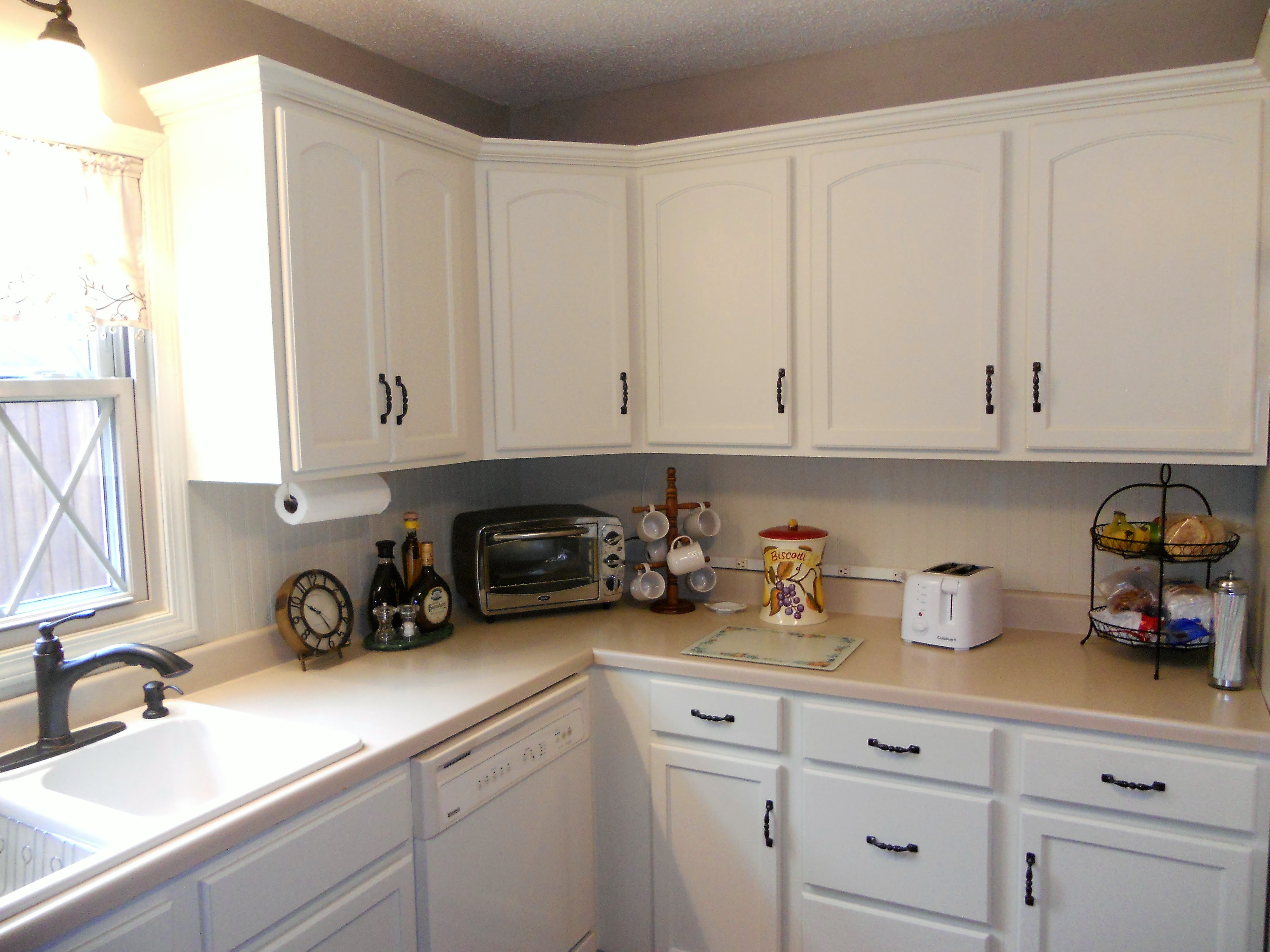 antique_white_painted_kitchen_cabinets_after_jan_2016_05 ...