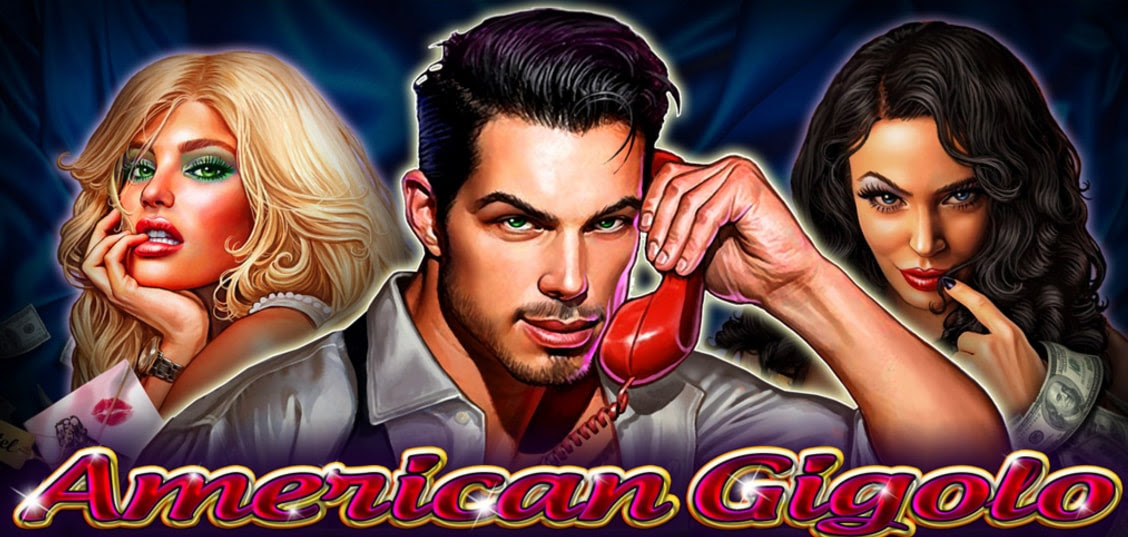 Account american gigolo casino technology slot machine hotel hacks login