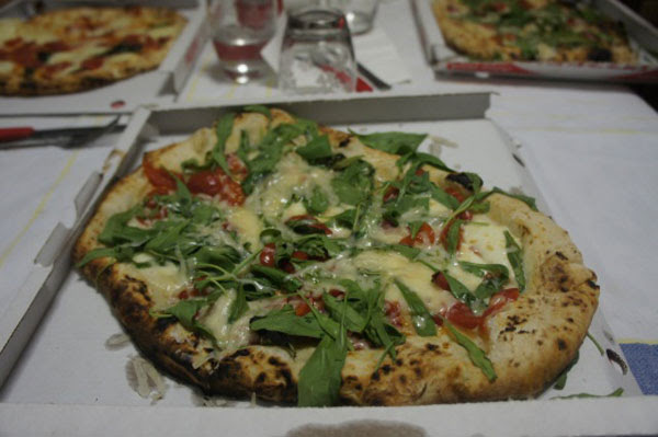 Most-Expensive-pizzaa