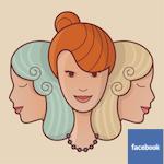 Facebook Ženy so štýlom