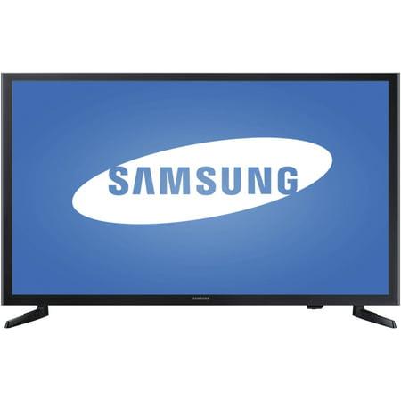 Refurbished Samsung UN32J5003 32\