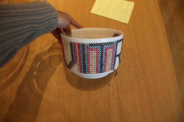 crafts en vitrahouse