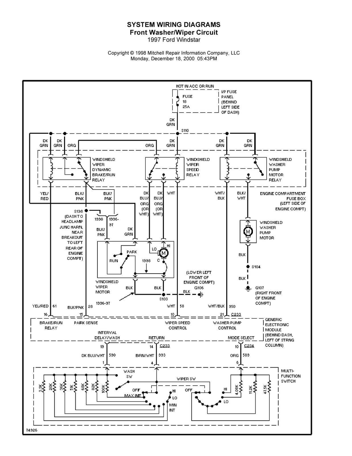 2001 Ford Windstar Wiring Diagram from lh6.googleusercontent.com