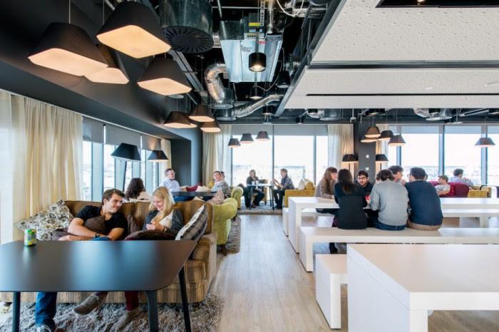 google office dublin 3