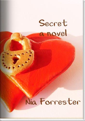 Secret by Nia Forrester
