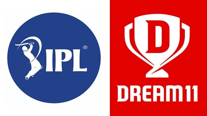 Dream-11 becomes title sponsor of IPL 2020, buys rights for 222 crores