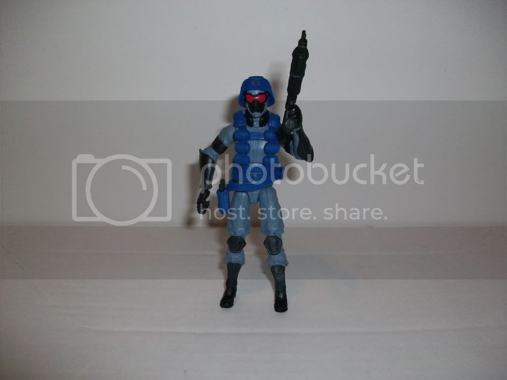 Cobra Trooper photo GoShooterProjectandYardsellr026.jpg