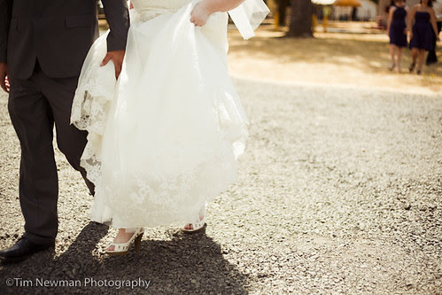 Bethany and Steven-8387
