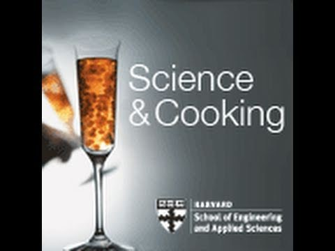 Culinary physics sous vide cooking a state of matter lecture 2 joan roca - La cuisine sous vide joan roca ...
