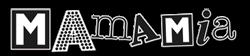Mamamia - John Kinnear, Dad Blogger