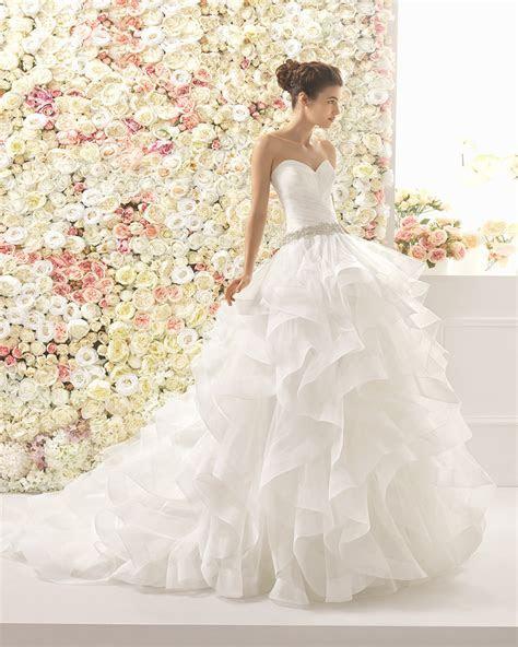 Posh Bridal in El Paso, TX