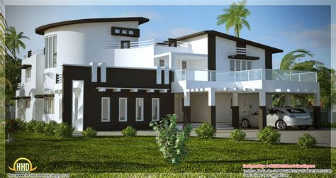 june  kerala home design  floor plans