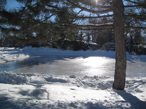 snow-1-4