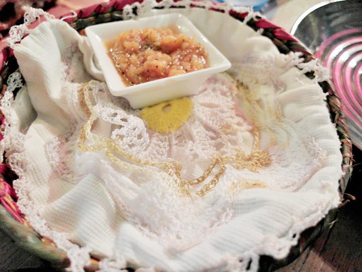 tacos de camarones 2